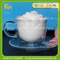 Wholesaler food grade fructose cornsugar sweeteners price