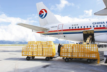 Discount xiamen air shipping to LONDON LHR UK from China ---emily