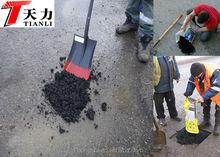 cold lay tarmac cold bitumen