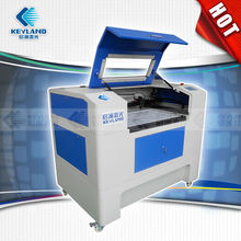 Alta calidad precio de fábrica 60w 80w 100w 130w 150w herramientas de grabador1610 1612 /1390/1060