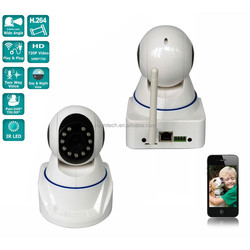 Compititive Price Famous baby surveillance equipment