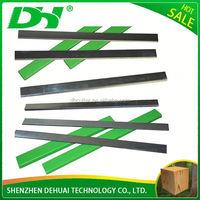 Professional Sharp Cutting tungsten carbide chipboard planer cutter