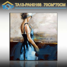New Products 2014 Images For Paint Oil Paintings