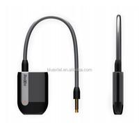bluetooth AV DONGLE wireless DONGLE new design