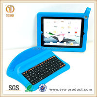 manufacturer custom case for iPad 4 accept OEM and ODM