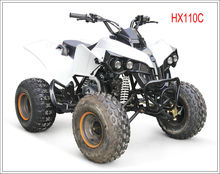 110CC KIDS CHEAP DUNE BUGGY REVERSE AVAILABLE HX110C