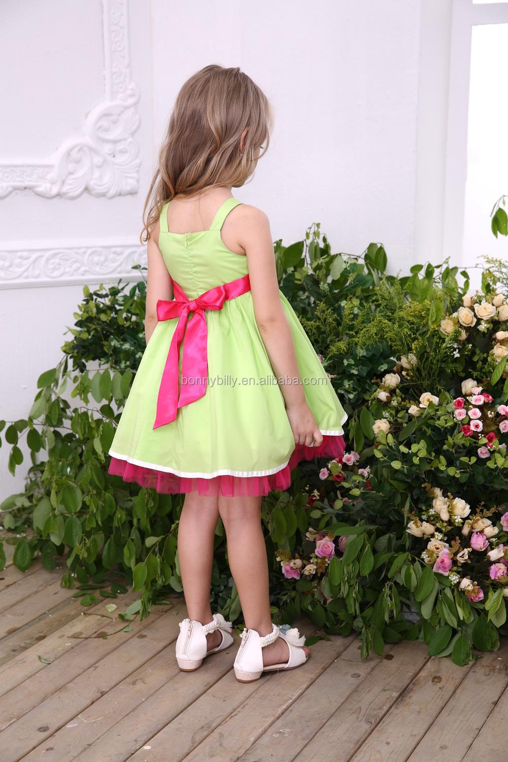 Kids Clothes Shopping Online