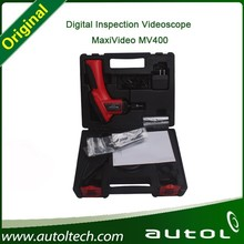 100% Original Maxivideo MV400 record and play back still images and video clips Autel MV 400 8.5mm one year warranty