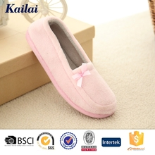 Barato faultless sapato ' mulheres importação