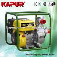 water purifier power supply water powered hydraulic gasoline water pumps