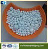 /product-gs/alumina-ceramic-grinding-media-ball-used-in-all-type-of-ball-mills-60278473208.html