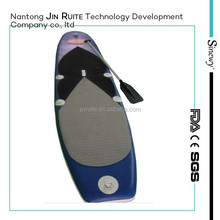 New products jet surf power board as seen on tv