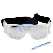 Sports Glasses For basketball/ soccer/ tennis