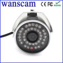 m-series ip camera with mac ip camera software home surveillance doorbell camera