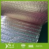 Antiglare Gold Metallic Foil Bubble Heat Reflective Insulation