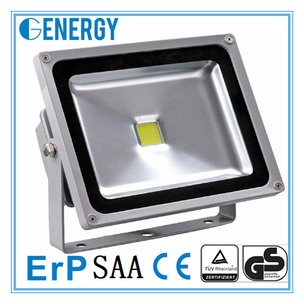 TUV GS UL DLC led outdoor lighting fixture floodlight 10w 20w 30w 50w 70w 100w 150w 240w 320w led flood light