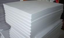Printing White Paper