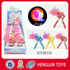 promotion plastic toy candy for kids with sweet