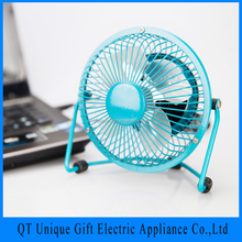 Ventilador Fan Manufacturers Suppliers Manual