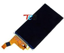 lower price for sony xperia neo l mt25i lcd