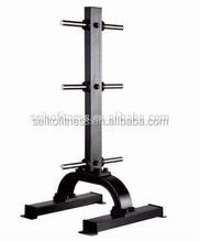 2015 newest designed plate tree/hot-sale vertical plate rackJG-1601