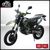 super engine off road motorcycle for adult