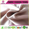 100% polyester satin fabric home textile fabric