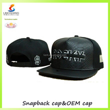 New fashion hip hop snapback cap and hat,cheap wholesale snap caps and hats