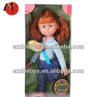Art Collection japanese little sex plastic artificial dolls for women