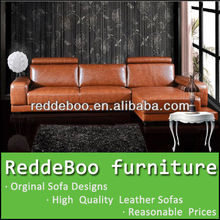 divano in pelle africano, divano antico set di mobili, divani in pelle rigenerato