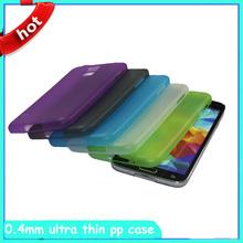 mobile phone case accessories 2014