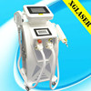 Multi-functional Beauty Salon Equipment for photo rejuvenation,hair removal,tattoo removal