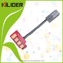 reset chip samsung MLT-D708 toner chip