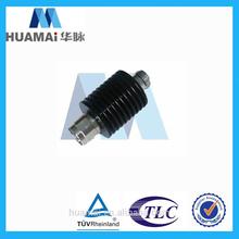 passive microweve component DC-3GHz 20dB RF Attenuator 5W