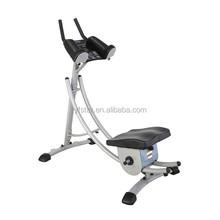 AB fly coaster , Home fitness machine,TK-015