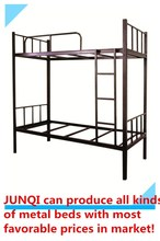 Cast iron beds for sale