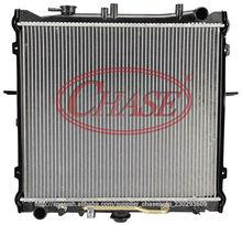 Auto Del Radiador Para KIA Sportage DPI 2057 OK02215200 0K01515200A OK01215200 0K01215200A 0K01115200A AT