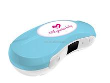 BabyPlus -baby intelligence development,health care product