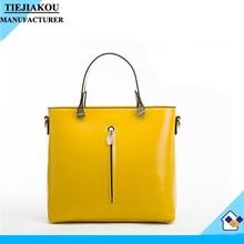 factory wholesale look a like designer handbags girls shoulder bag