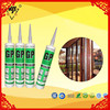 Free sample Factory Price silicone sealants Acetic cure sealant