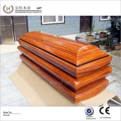 pet caskets wholesale boston burial grounds