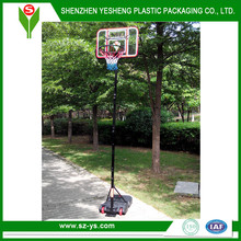 Portable Basketball Hoop For Kids
