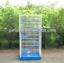GL-063 plastic kennels