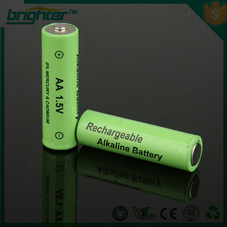lr6 battery rechargeable with 1 5v Aa Alkaline Rechargeable Batteries 60305371979 on 390954804158 likewise 400975737844 furthermore 120929898044 besides Energizer Aaaa Alkaline Battery 2 Pack besides Battery Holder Box Case For 4 AA 2A LR6 UM3 Cell 9V DC Power Snap.
