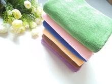 Venta al por mayor del personalizadas para requisitos particulares cualquier tamaño barato toallas pequeña mano