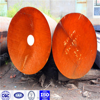 Cold Drawn M2 density of carbon steel with low price
