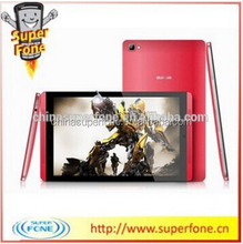 7 inch city call android phone tablet pc made in China (x8)