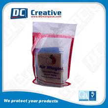 Printed Evidence Bag/Plastic Mailing Bag Of Security