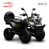 SP200-5L Shipao cheap ATV quad 200cc for sale