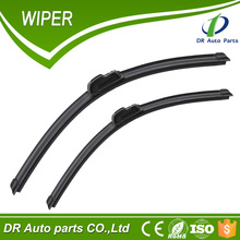 DR07 Auto Windscreen Wiper Blade For Dodge Nitro Electro Challenger Charger Caliber Journey Accessories